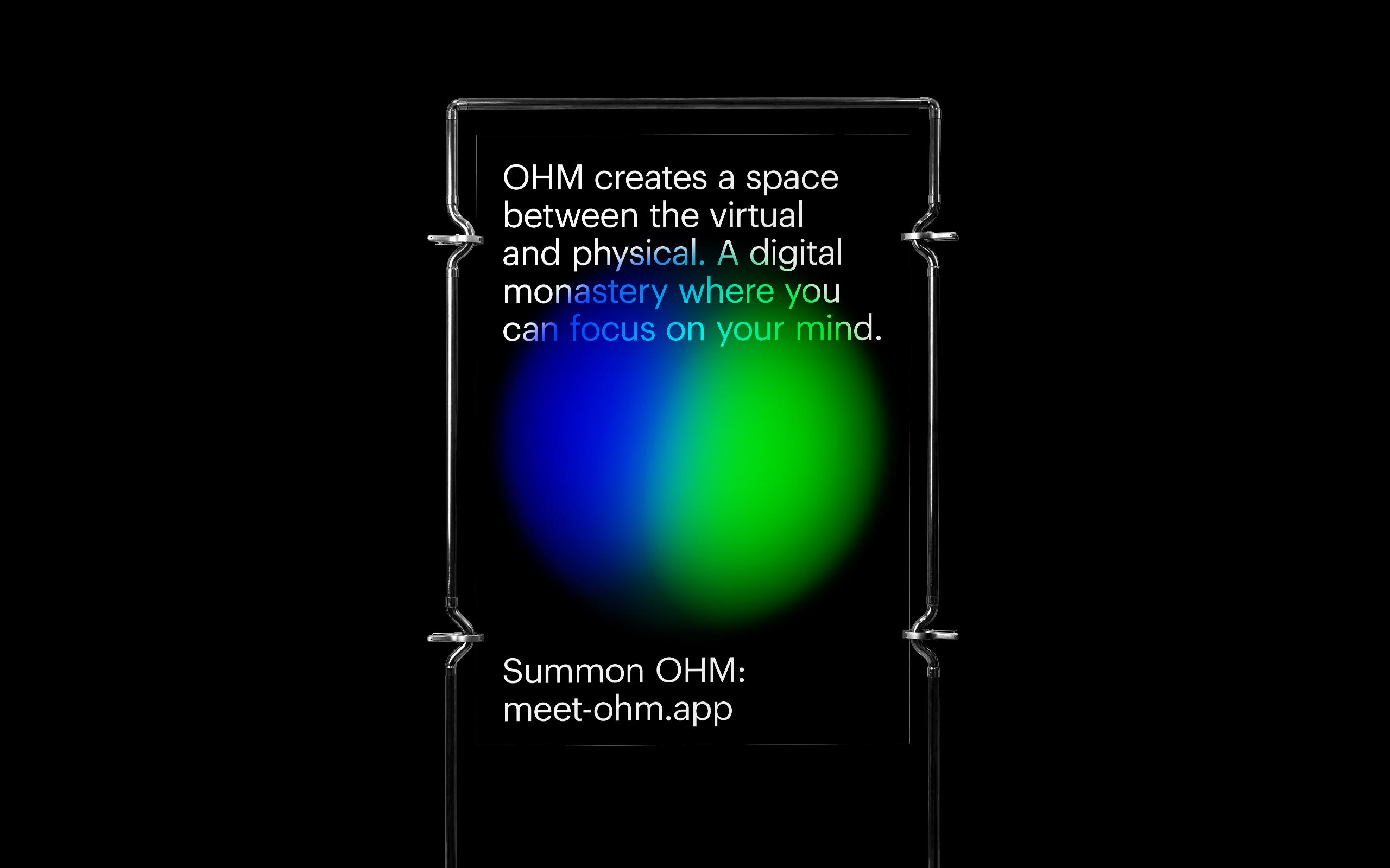 OHM_postermockup_01